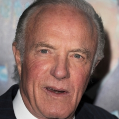 famous quotes, rare quotes and sayings  of James Caan