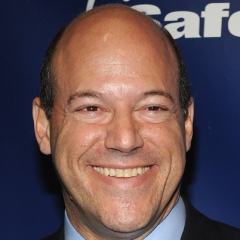 famous quotes, rare quotes and sayings  of Ari Fleischer