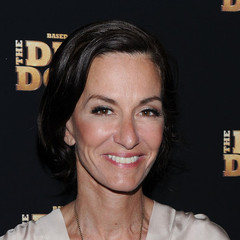 famous quotes, rare quotes and sayings  of Cynthia Rowley