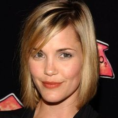 famous quotes, rare quotes and sayings  of Leslie Bibb