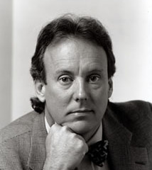 famous quotes, rare quotes and sayings  of William McDonough