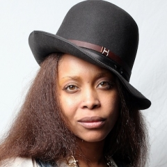famous quotes, rare quotes and sayings  of Erykah Badu