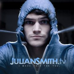 famous quotes, rare quotes and sayings  of Julian Smith