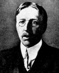 famous quotes, rare quotes and sayings  of Ford Madox Ford