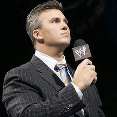famous quotes, rare quotes and sayings  of Shane McMahon