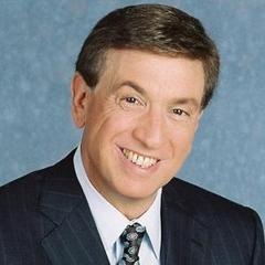 famous quotes, rare quotes and sayings  of Marv Albert