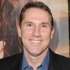 famous quotes, rare quotes and sayings  of Nicholas Sparks