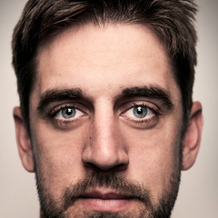 famous quotes, rare quotes and sayings  of Aaron Rodgers