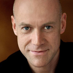 famous quotes, rare quotes and sayings  of Anthony Warlow