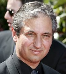 famous quotes, rare quotes and sayings  of David Shore