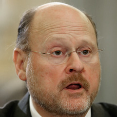 famous quotes, rare quotes and sayings  of Joe Lhota