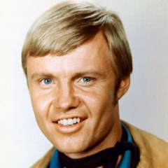 famous quotes, rare quotes and sayings  of Jon Voight