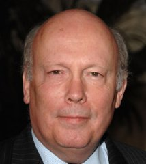 famous quotes, rare quotes and sayings  of Julian Fellowes