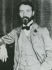 famous quotes, rare quotes and sayings  of Bernard Berenson