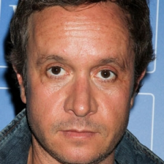 famous quotes, rare quotes and sayings  of Pauly Shore