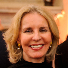 famous quotes, rare quotes and sayings  of Sally Quinn