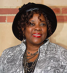 famous quotes, rare quotes and sayings  of Loretta Devine