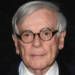 famous quotes, rare quotes and sayings  of Dominick Dunne