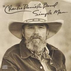 Charlie Daniels Quotes | Best Quotes from Charlie Daniels |Charlie Daniels Quotes