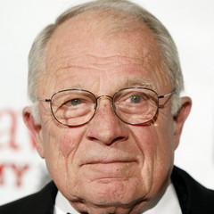 famous quotes, rare quotes and sayings  of F. Lee Bailey