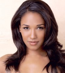 famous quotes, rare quotes and sayings  of Candice Patton
