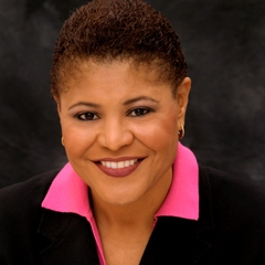 famous quotes, rare quotes and sayings  of Karen Bass