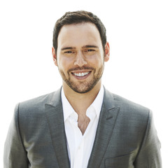 famous quotes, rare quotes and sayings  of Scooter Braun