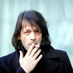 famous quotes, rare quotes and sayings  of Peter Saville