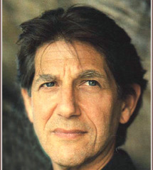 famous quotes, rare quotes and sayings  of Peter Coyote