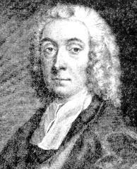 famous quotes, rare quotes and sayings  of Philip Doddridge