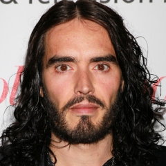 famous quotes, rare quotes and sayings  of Russell Brand