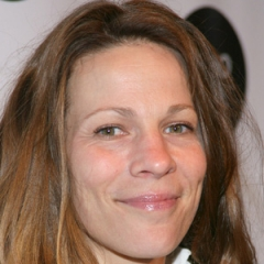 famous quotes, rare quotes and sayings  of Lili Taylor