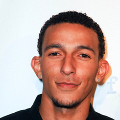 famous quotes, rare quotes and sayings  of Khleo