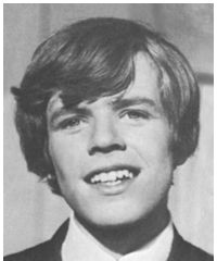 famous quotes, rare quotes and sayings  of Peter Noone