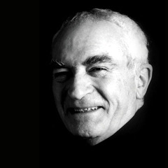 famous quotes, rare quotes and sayings  of Massimo Vignelli