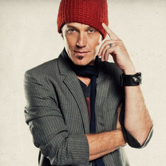famous quotes, rare quotes and sayings  of TobyMac