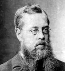 famous quotes, rare quotes and sayings  of Sophus Lie