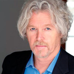 famous quotes, rare quotes and sayings  of William Katt