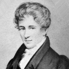 famous quotes, rare quotes and sayings  of Niels Henrik Abel