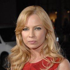 famous quotes, rare quotes and sayings  of Traci Lords