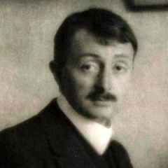 famous quotes, rare quotes and sayings  of John Masefield