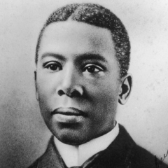 famous quotes, rare quotes and sayings  of Paul Laurence Dunbar