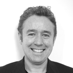 famous quotes, rare quotes and sayings  of Mark Millar