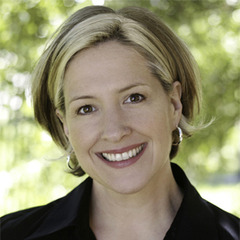 famous quotes, rare quotes and sayings  of Brené Brown