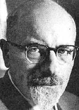 famous quotes, rare quotes and sayings  of Isaac Deutscher