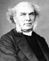 famous quotes, rare quotes and sayings  of Horatius Bonar
