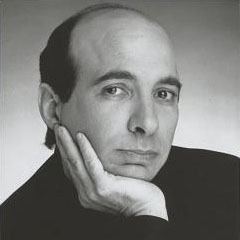 famous quotes, rare quotes and sayings  of Jonathan Katz