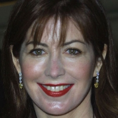 famous quotes, rare quotes and sayings  of Dana Delany