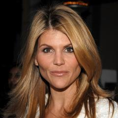 famous quotes, rare quotes and sayings  of Lori Loughlin