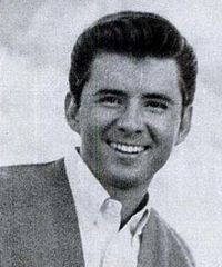 famous quotes, rare quotes and sayings  of Johnny Tillotson